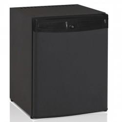 Minibar en PVC, 40 litres, +3°/+12°C