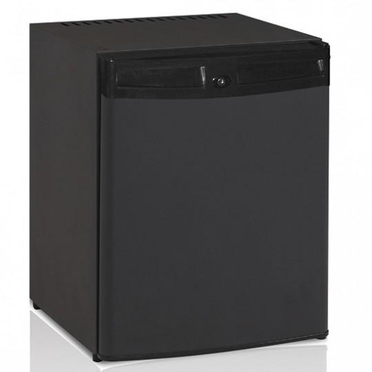 Minibar en PVC, 50 litres, +3°/+12°C