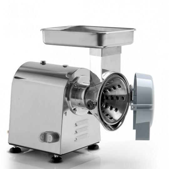 Coupe-mozzarella, 50 kg/h, 1400 rpm