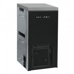 Groupe réfrigérant centrale pour réfrigérateur bar, 0°/+8°C