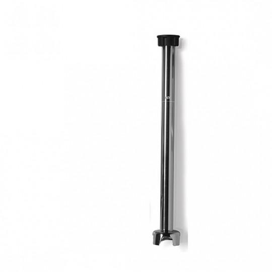 Barre 600 mm pour mixeur plongeant