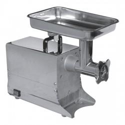 Hachoir à viande, trou ø 12 ø 70 mm, 180 kg/h