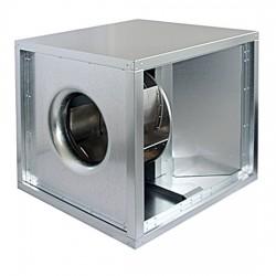 Unité d'extraction directement accouplée, 1 vitesse, 4200 m³/h