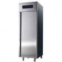 Armoires frigorifiques GN