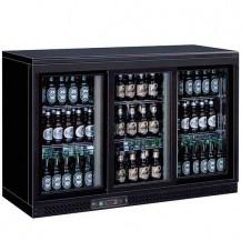 Réfrigérateurs de bouteilles