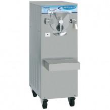 Sorbetière et Machine à soft ice