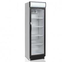 Vitrines et réfrigérateurs à boissons