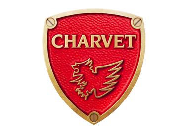 Charvet - Leader Gastro