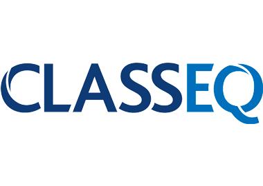 ClasseQ - Leader Gastro