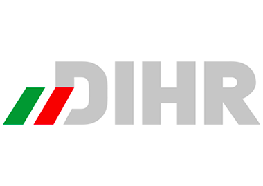 Dihr - Leader Gastro