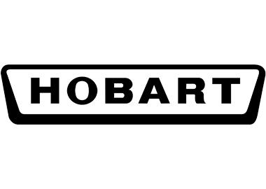 Hobart - Leader Gastro