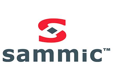 Sammic - Leader Gastro
