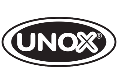 UNOX - Leader Gastro