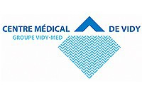 Centre Médical de Vidy