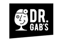 Gabs - Brasseur de bières artisanales