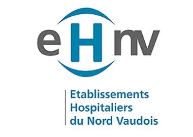 Hôpital d'Yverdon
