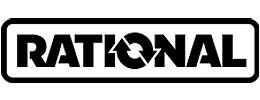 Logo Rational