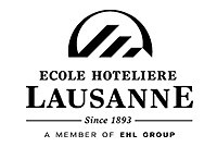 HEL Lausanne