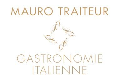 Mauro Traiteur