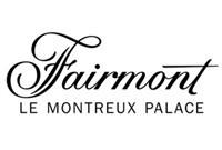 Palace Montreux