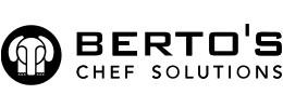 Logo Berto's