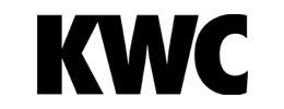 Logo KWC